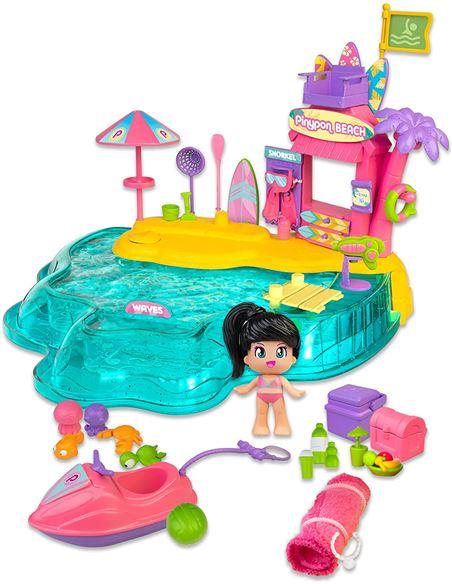 Fast Flash - 18091719