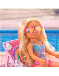 Cuaderno A5 Star Wars Ewok