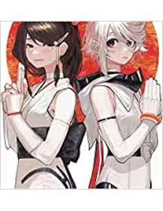 Bayala - Figura Pelicula Nuray con Cuervo Munyn