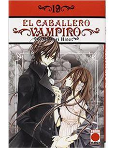 Nintendo Switch - Mandos Joy-Con Neon Morad/Nar.