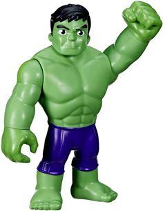 Set Imanes Star Wars