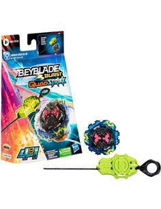 Pijama Anekke Felpina T.6