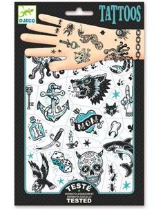 Juegos de mesa - Frozen 2: Los Poderes de Elsa