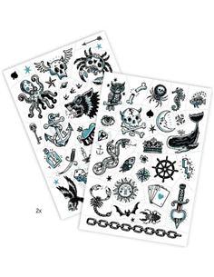Bank Attack: El robo del Siglo
