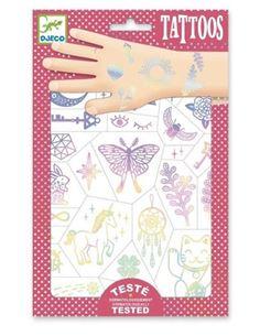 Microfono Karaoke Frozen 2