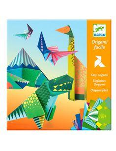 Fortnite Storminwing Plane.