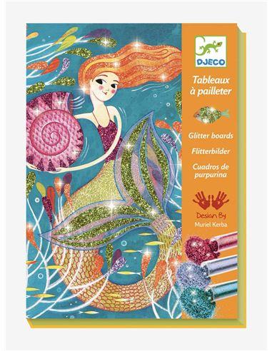 Lol Surprise Glamper Van - 23408304