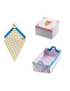 Moto - Air Hogs: Flight Rider Radio Control