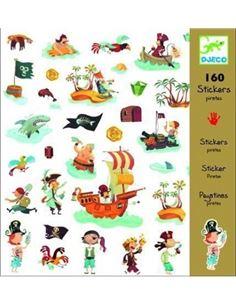 Capsule Chix Sweet Circuit