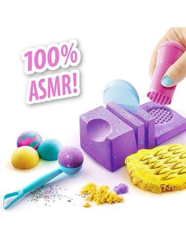 Smart Pixelator - 13007382