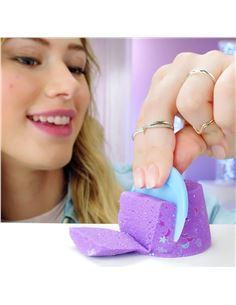 Pin y Pon Action Emergencia Avion