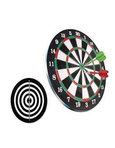 Unicornio Party - Giralo y acoiris te lanzará