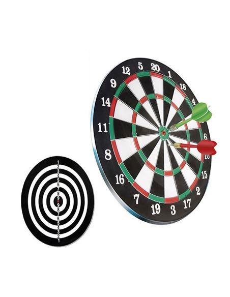 Unicornio Party - 14731261