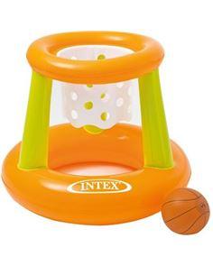 Nancy - Colección: Reedición Trousseau Cenicienta