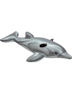 Capsule Chix Magic