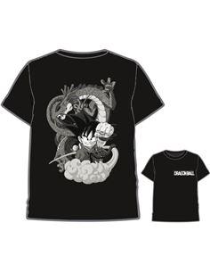 Set Magic Glitterizz - Frozen II