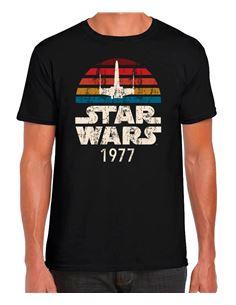 TOP Trumps - Harry Potter y el caliz de fuego