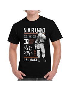 LEGO - Star Wars: Comandante Droide 75253