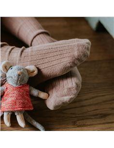 Juego Euros