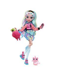 Maui Waves - Mochila (adapteble a carro)