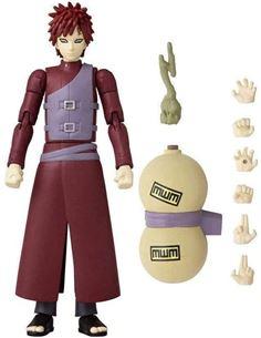 Playmobil Magic - Busqueda del diamante 9470