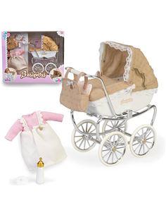 Monopoly - Edicion FC Barcelona
