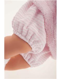 Brains Family - Castillos y Dragones
