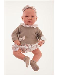 CTHULHU´S Pocket Madness