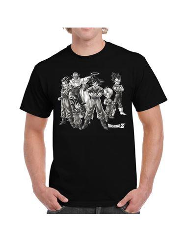 Mochila - Preescolar: Happy Llama - 50907607