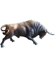 Puzzle - Multipuzzle: Frozen 2 Camino 2x48pcs