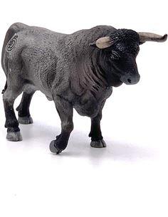 Camiseta Juego de Tronos Talla M