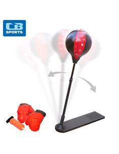 Sombrero Buff Spiros Multicolores