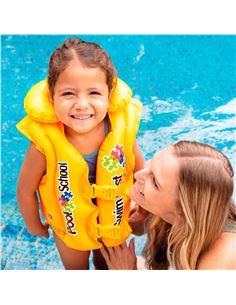 Safari Roulette Goula