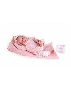Bolsa Compra Enso Belle & Chic