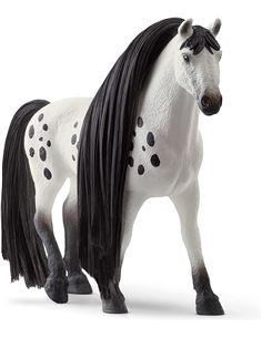 Corona Superprincesas