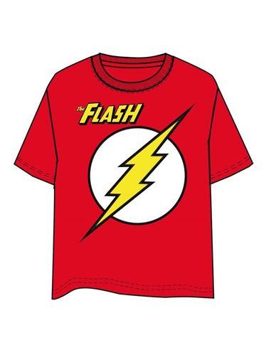 Nenuco - Merienditas - 13004817