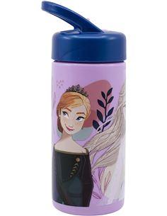 Go Gorilla Goula