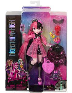 Puzzle 104 P. Frozen 2 Glitter 1
