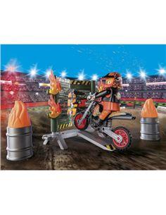 Juguete Aquatico - Aquasilla 2 en 1