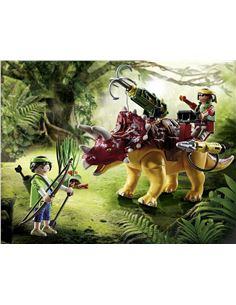 Puzzle 500 piezas Llama