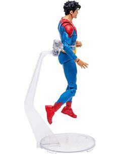 Puzzle - Multipuzzle: Unicornio y Hadas 2x20 pcs