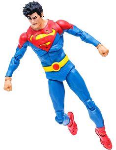 Puzzle 1000 piezas en Amsterdam