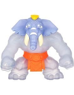 Puzzle - Multipuzzle: Dragon Ball Amigos 2x100 pcs