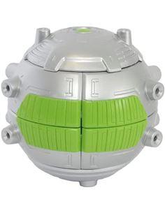 Puzzle - Multipuzzle: Peppa Pig Aprende 2x20 pcs
