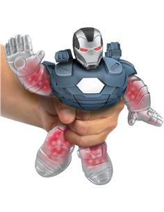 Monopoly - Dragon Ball Z