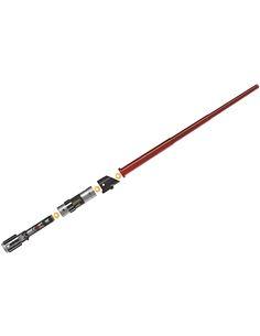 Figurita Simpsons Bart