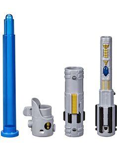 Funko Pop - Dragon Ball Z Videl 528