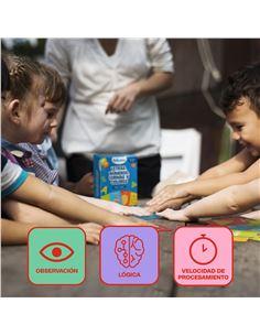 LEGO Movie - Fiestabús Pop-Up