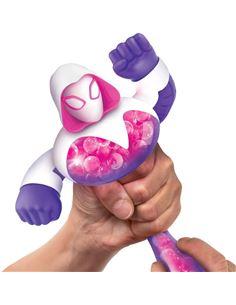 LEGO - City: Coche Patrulla de la Policía 60239