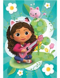 Play Creative Crea Tu Propio Robot